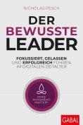 eBook: Der bewusste Leader