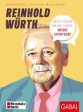 eBook: Reinhold Würth