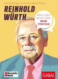eBook: Reinhold Würth