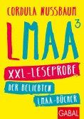 ebook: LMAA hoch 3