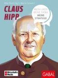 ebook: Claus Hipp