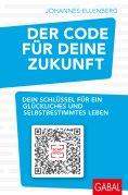 eBook: Der Code für deine Zukunft