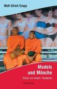eBook: Models und Mönche