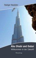 eBook: Abu Dhabi und Dubai
