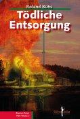 ebook: Tödliche Entsorgung