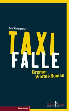 eBook: Taxifalle