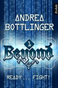 eBook: Beyond Band 1: Ready ... fight!