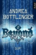 ebook: Beyond Band 2: 1up