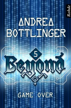 ebook: Beyond Band 5: Game Over