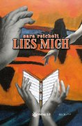 eBook: Lies mich