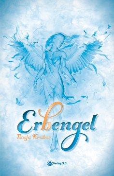 ebook: Erbengel