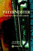 ebook: Paternoster - Vom Auf und Ab des Lebens