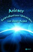 eBook: Anleser Kristallwelten-Universen