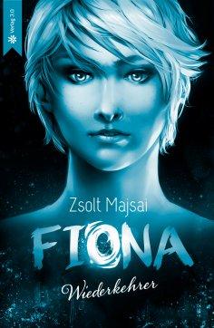 eBook: Fiona - Wiederkehrer
