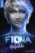 ebook: Fiona - Gefühle