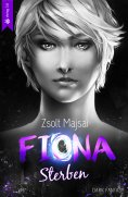 eBook: Fiona - Sterben
