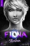 ebook: Fiona - Sterben