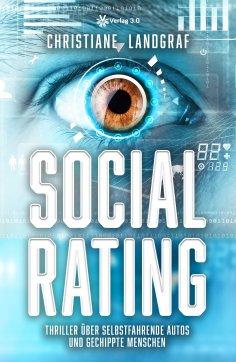 ebook: Social Rating