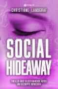 eBook: Social Hideaway