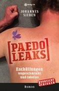 eBook: PaedoLeaks