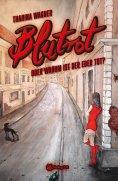eBook: Blutrot oder warum ist der Eber tot?