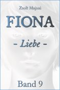 ebook: Fiona - Liebe