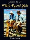 eBook: White-Faced Dick
