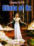 eBook: Glinda of Oz