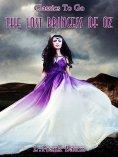 ebook: The Lost Princess of Oz