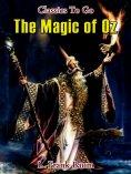 eBook: The Magic of Oz