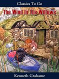 eBook: The Wind in the Willows