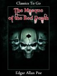 eBook: The Masque of the Red Death