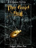 ebook: The Gold Bug