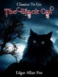 eBook: The Black Cat
