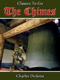 ebook: The Chimes