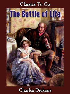 ebook: The Battle of Life