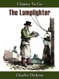 ebook: The Lamplighter