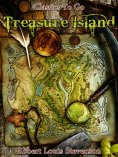 eBook: Treasure Island