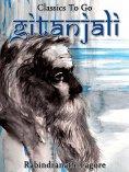eBook: Gitanjali