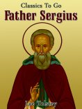 eBook: Father Sergius