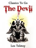 eBook: The Devil