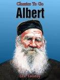 eBook: Albert