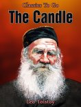 eBook: The Candle