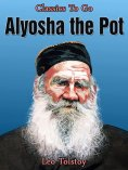 eBook: Alyosha the Pot