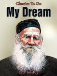eBook: My Dream