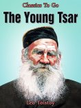 eBook: The Young Tsar