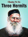 eBook: Three Hermits