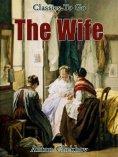 ebook: The Wife