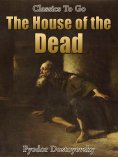 ebook: The House of the Dead