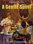ebook: A Gentle Spirit